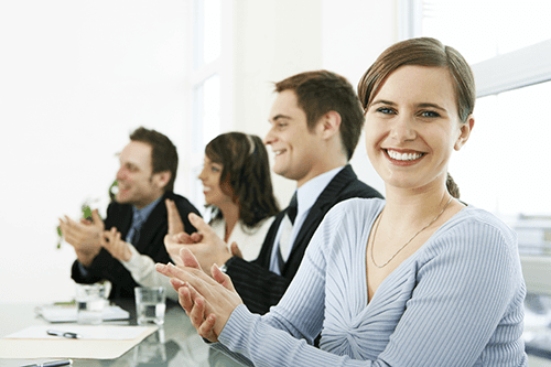 New hire testing for employers, human resources, safety directors, occupational health