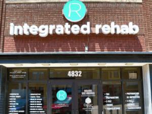 Physical Employment Testing - Integrated Rehab, Omaha NE