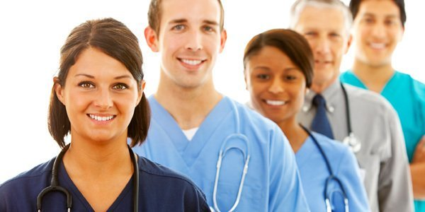 Hospitals Build Stronger Partnerships with Local Employers