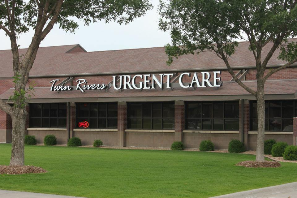 Twin Rivers Urgent Care offers Post Offer Employment Testing