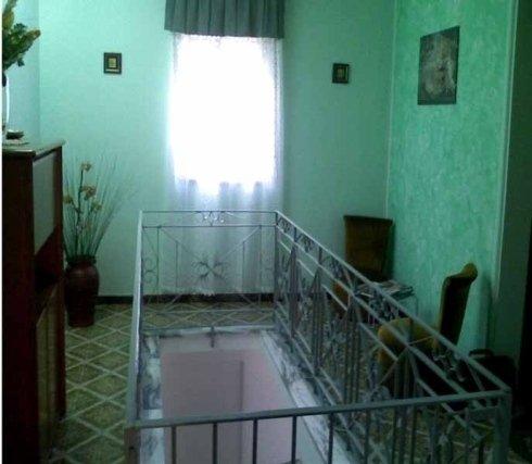 residence per anziani