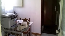 l'ufficio