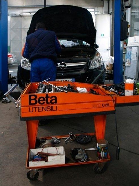 I nostri tecnici esperti effettuano manutenzioni e riparazioni su impianti GPL danneggiati o malfunzionanti.