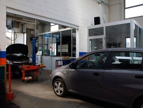 Devi sostituire la batteria della tua auto, ma hai timore di ridurne le performance? Affidati alla nostra esperienza.