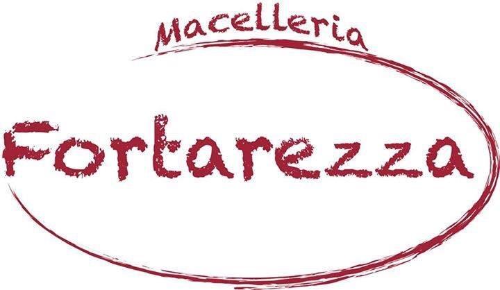 MACELLERIA FORTAREZZA