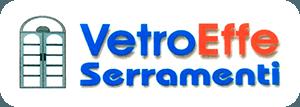 VetroEffe Serramenti