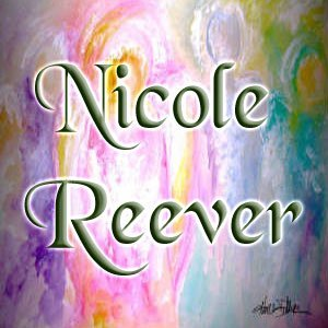 IET Healing with Nicole Reever