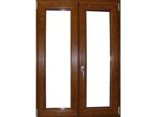 finestre su misura Metalinfissi