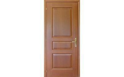 Porta casa Metalinfissi
