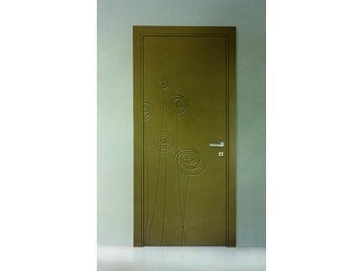 Porta interno Metalinfissi