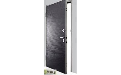 Porta Monako Metalinfissi