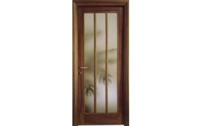 Porta per interno Metalinfissi
