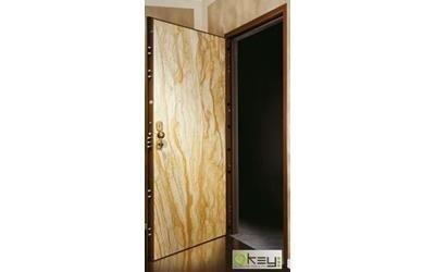 Porta Alikante Metalinfissi