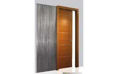 Porta Flash Metalinfissi