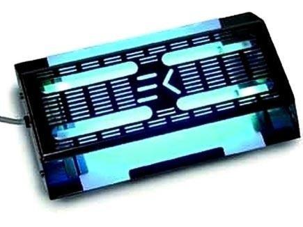 Trappole UV