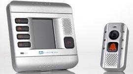 videocitofoni, sistemi antintrusione, automazioni
