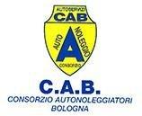 CAB Consorzio Autonoleggiatori Bologna