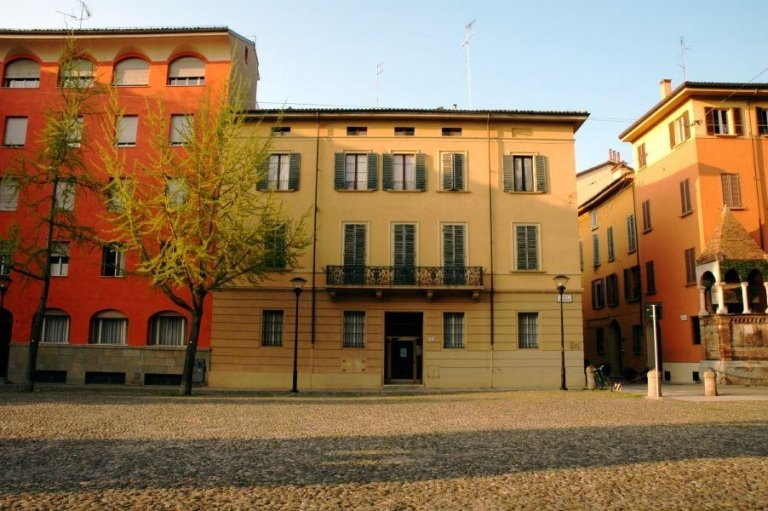 Istituto Carlo Tincani