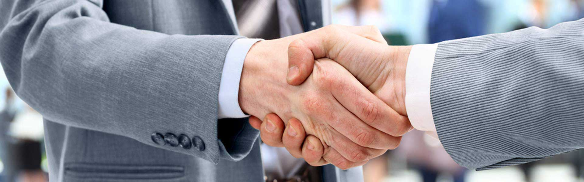 businessmen-shaking-hands
