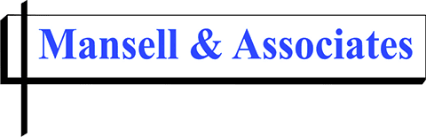 mansell-and-asasociates-logo