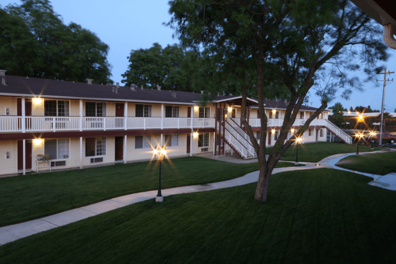 Sacramento Apartments look no further than Courtyard Village for the  best housing value in West Sacramento  Our remodeled one and two bedroom  apartment. West Sacramento Apartments   West Sacramento Housing   Courtyard