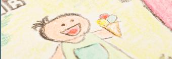 psicoterapia-infantile