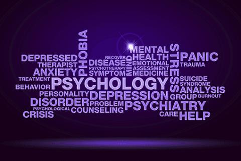 Psichology