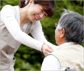 Top personal care aides in Honolulu, HI