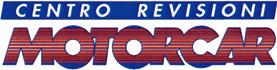 Centro Revisioni Motorcar Treviso