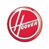 Assistenza autorizzata Hoover