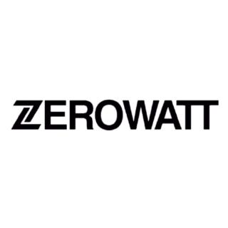 Assistenza-autorizzata-Zerowatt