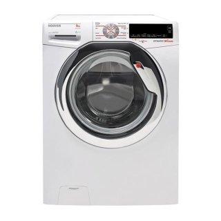 lavatrice hoover