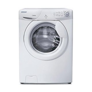 lavatrice promozione zerowatt