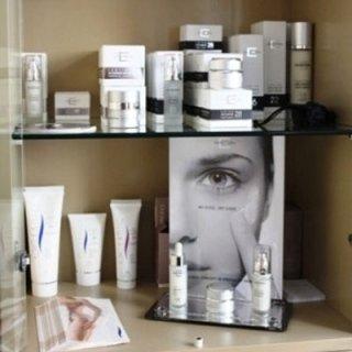Prodotti per la cura del viso