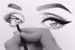 Progettiamo il tuo sguardo