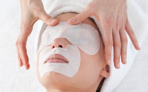Trattamenti viso personalizzati
