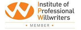 I P W logo
