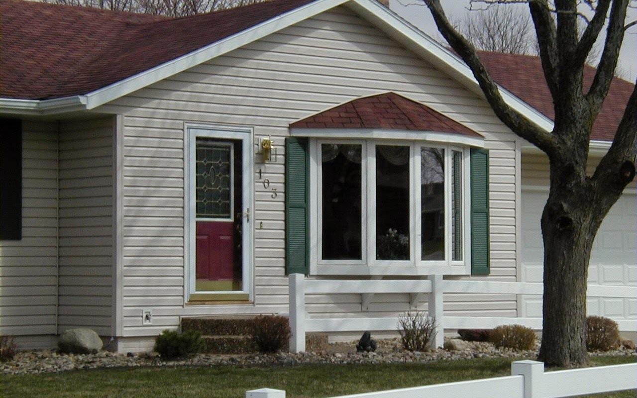 vinyl replacement windows cedar rapids cedar falls waterloo clear an error occurred