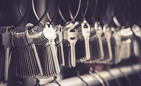 duplicazione-chiavi