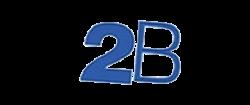 2B Impresa Edile