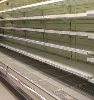 Impianti di refrigerazione industriale
