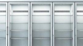umidificazione, banchi frigoriferi per bar, celle frigorifere