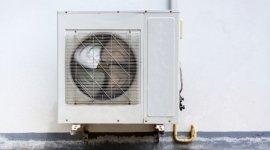 vendita frigoriferi industriali, refrigerazione, sistemi di refrigerazione