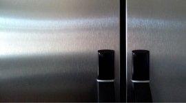 vendita frigoriferi, installazione frigoriferi, riparazione frigoriferi