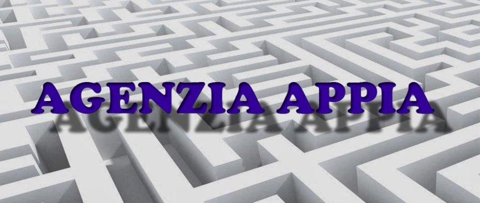 agenzia-appia roma