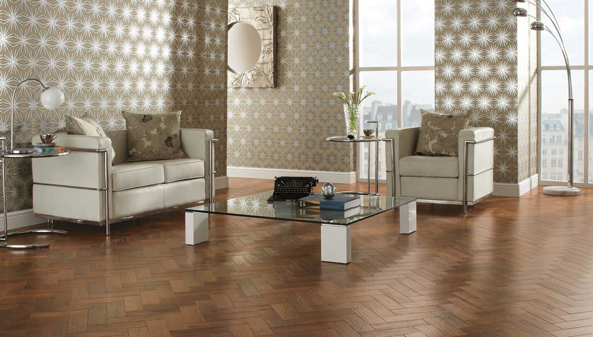 Carpets And Floors By Spondon Carpets Amp Flooring In Derby