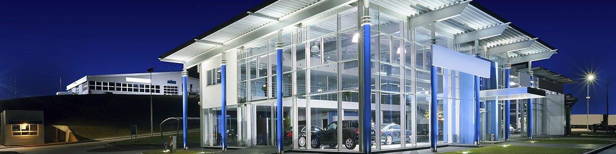 fast glass car shop glass
