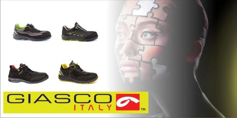 catalogo scarpe