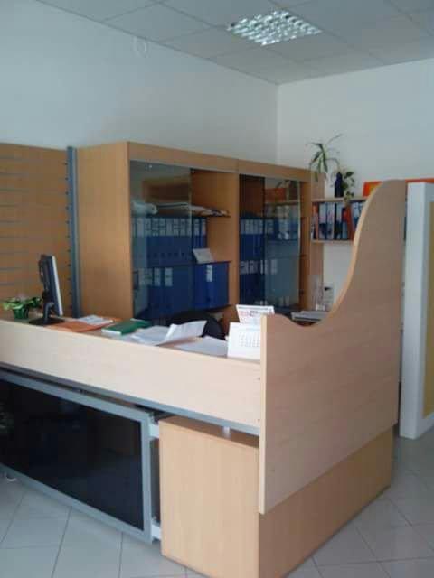poliambulatorio e consultorio pavullo nel frignano