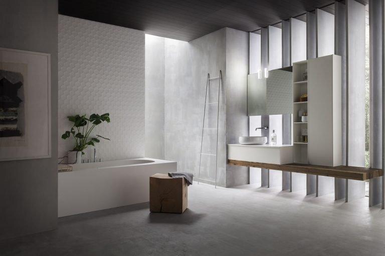 Vendita vasche idromassaggio verona ambienti smith for Ambienti design verona